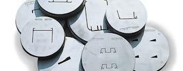 Доставка алюмінію Киев, доставка алюмінієвого профілю